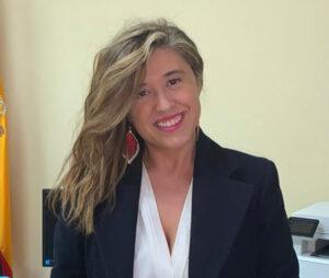 Escarlata Gutiérrez