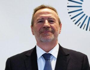 Francisco Montiano
