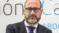 Gonzalo Rocafort