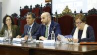 I Congreso de Derecho de Consumo de Granada