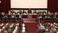 ICAB Sant Raimon de Penyafort 2020