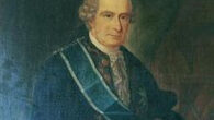 José de Gálvez y Gallardo