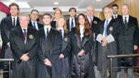 Jura Colegio de Abogados de Jaén