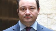 Marcel Enric Perez Llorca