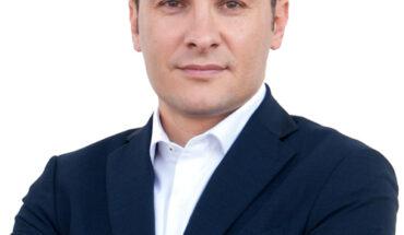 Miguel García-Cano Cuesta, Miembro de la Asociación de Peritos Colaboradores con la Administración de Justicia de la Comunidad Valenciana, Ingeniero de patentes.
