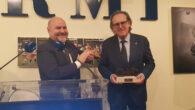 Premio cermi.es 2019