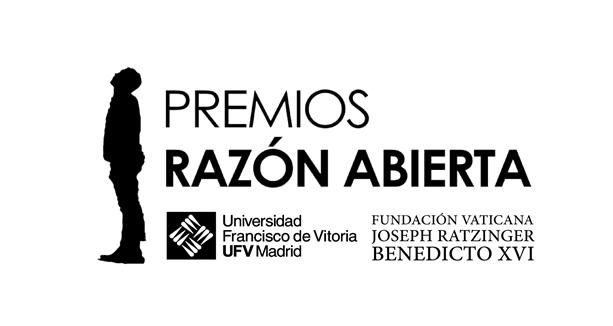 Premios Razón Abierta