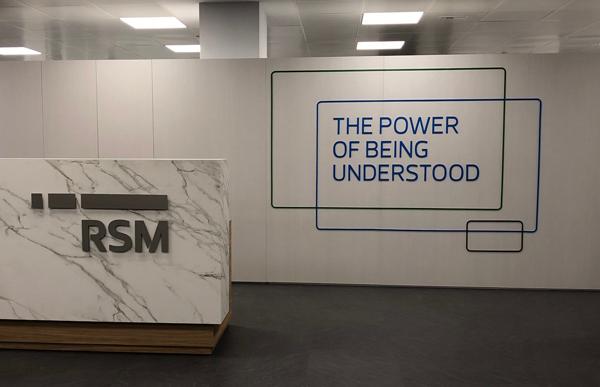 RSM España anuncia la creación de su German Desk