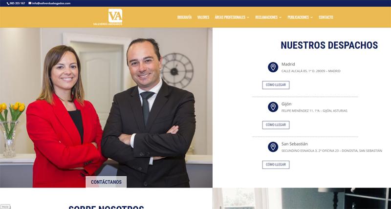 Vallverdú Abogados