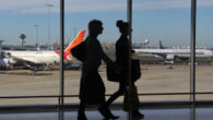 derechos del pasajero en Europa