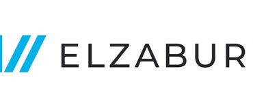 Elzaburu logo