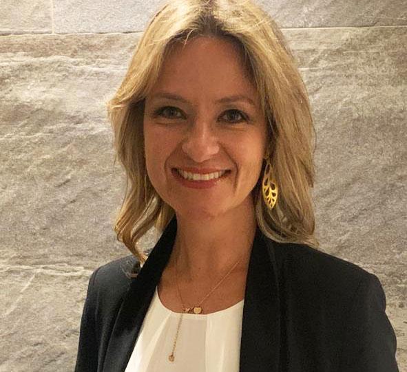 Adriana Espinosa