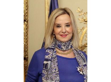 Ana Tárrago Ruiz