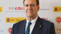 Antonio Fernández Polanco