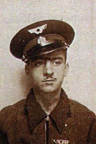 Antonio García Borrajo