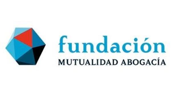 Fundación Mutualidad Abogacía