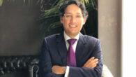 Gustavo Esteban LEC Abogados