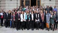 ICAB Día Internacional de la Mujer