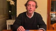 Javier Pulido ICA Jaén