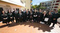 Jura en Fuengirola