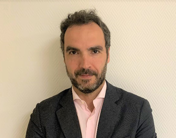 Mario Blanco Fernández, socio de Auren Abogados, Departamento de Penal y Compliance