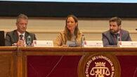 III Congreso Nacional de defensa de los derechos de las víctimas de accidentes de tráfico