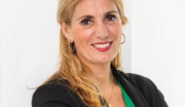 Lucia Bayce Filloy