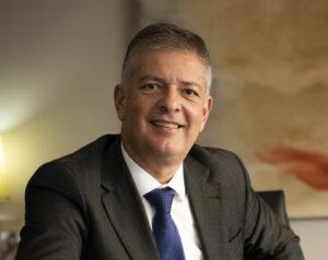 Manuel Castellanos Piccirilli, Abogado y presidente (ANAVA-RC) Asociación Nacional Abogadosde Víctimas de Accidentes y Responsabilidad Civil