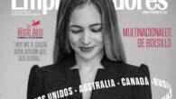 Revista Emprendedores