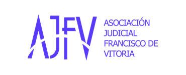 Asociación Judicial Francisco de Vitoria