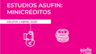 ASUFIN minicréditos