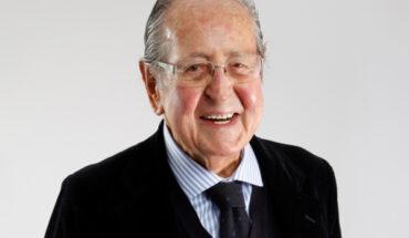 Alberto de Elzaburu