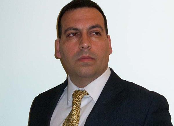 Armando Alvares García Júnior