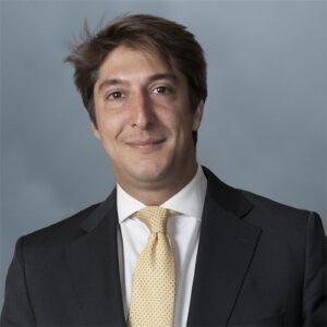 Christian Roqueta, asociado de RSM Spain.