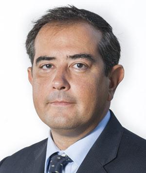 Daniel Sáez Castro