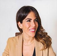 Delia M. Rodríguez