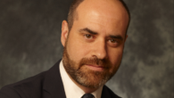 Fernando Ariza, subdirector general de Mutualidad de la Abogacía