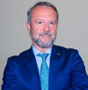 Ignacio Rosello Morera
