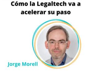 Jorge Morell Ramos