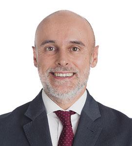 JOSÉ CARLOS ERDOZAIN