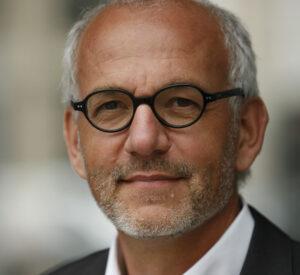 Josef G. Böck