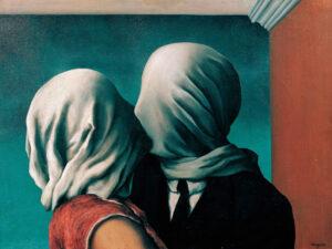 Buñuel, Magritte y lo onírico
