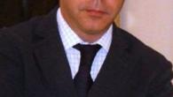 Luis Batlló