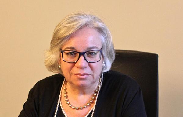 Montserrat Junyent