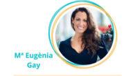 @bonafidelawyers Mª Eugènia Gay