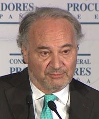 Juan Carlos Estévez