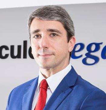 Felipe García - Círculo Legal