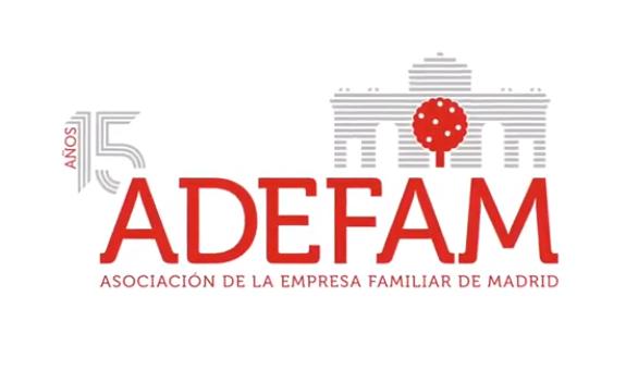 Asociación de la Empresa Familiar de Madrid ADEFAM
