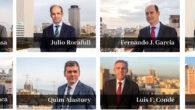 AGM Abogados Gestión de crisis y continuidad de negocio