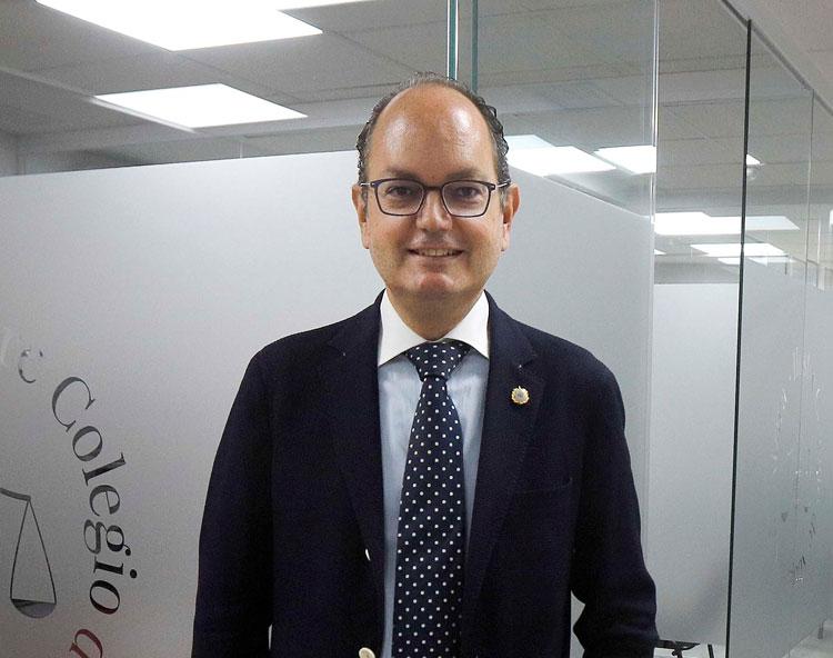 Agustín Ferrer